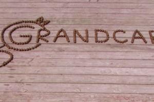 Grandcarp на Ульяниках. Фото 1