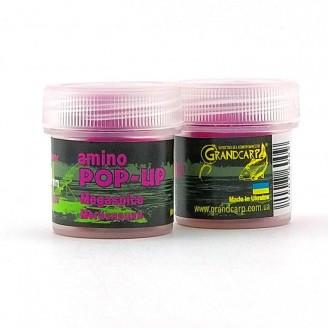 Amino POP-UP one-flavor MEGASPICE (МЕГАСПЕЦIЇ) Ø10 мм