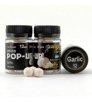 Amino POP-UP one-flavor GARLIC (ЧЕСНОК) Ø12 мм