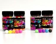 Amino POP-UP Multicolor