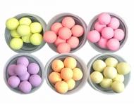 Amino POP-UP Soft Color