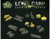 LONG CARP