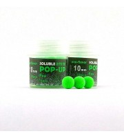 Soluble amino POP-UP one-flavor PEA (ГОРОХ) Ø10 мм