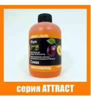 Аминоликвид  СЛИВА серия ATTRACT