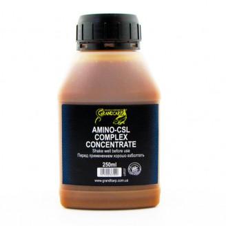 AMINO-CSL complex concentrate