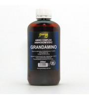 Амінокомплекс GRANDAMINO