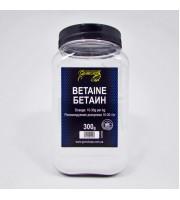 Бетаїн