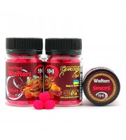 Amino WAFTERS SPICES (СПЕЦІЇ) 10•8 мм